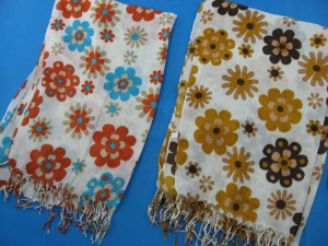 fashion-scarves-25b