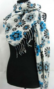 fashion-scarves-25g