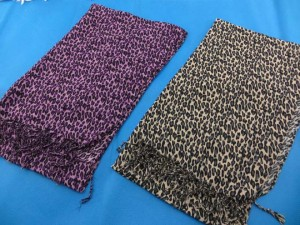 fashion-scarves-26b