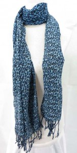 fashion-scarves-26d