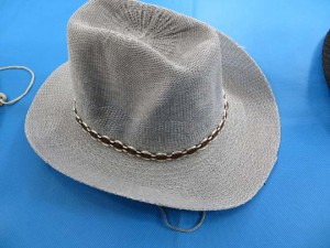 fedora-hat-2b