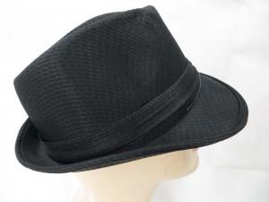 fedora-hat-3b
