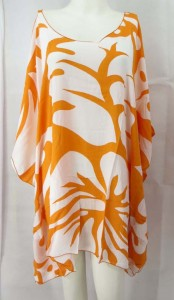 hawaiian-tropical-kaftan-top-41a