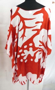 hawaiian-tropical-kaftan-top-41d