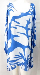 hawaiian-tropical-kaftan-top-41e