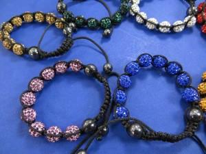 hematite-crystal-disco-ball-bead-macrame-bracelet-2c