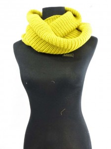 infinity-scarves-12f