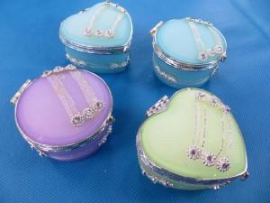 jewelry-box-12a