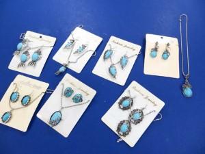 jewelry-set-15a