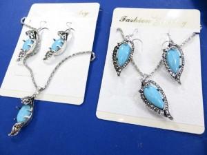 jewelry-set-15c