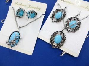 jewelry-set-15d