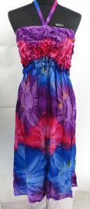 ladies-dresses-37a