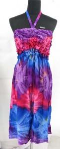 ladies-dresses-37b