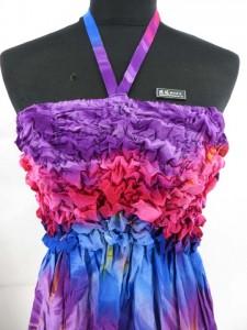 ladies-dresses-37c