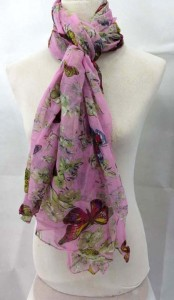 light-shawl-sarong-20f