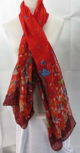 light-shawl-sarong-20l