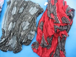 light-shawl-sarong-23a
