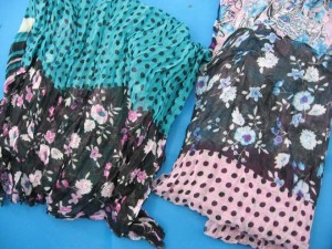 light-shawl-sarong-23b