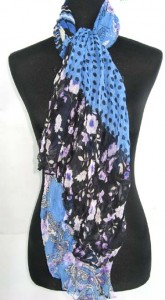 light-shawl-sarong-23d