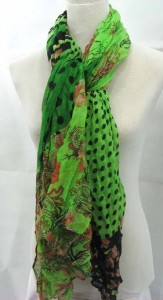 light-shawl-sarong-23f