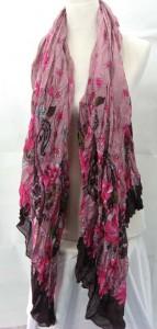 light-shawl-sarong-23m