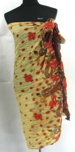 light-shawl-sarong-23n