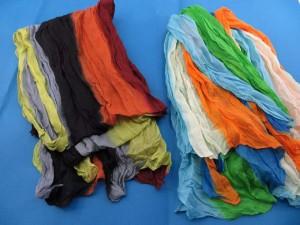 light-shawl-sarong-28a