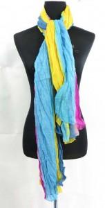 light-shawl-sarong-28d