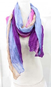 light-shawl-sarong-28e