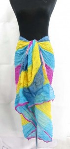 light-shawl-sarong-28f