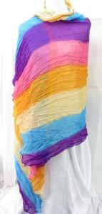 light-shawl-sarong-28g