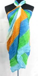 light-shawl-sarong-28h