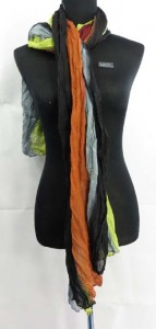 light-shawl-sarong-28i