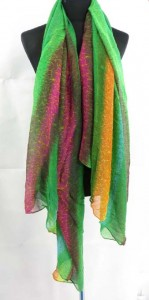 light-shawl-sarong-29a