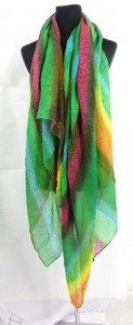 light-shawl-sarong-29b