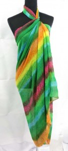 light-shawl-sarong-29c