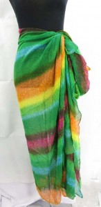 light-shawl-sarong-29d
