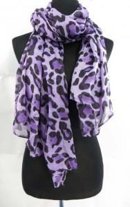 light-shawl-sarong-31b