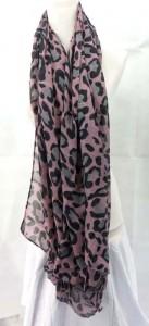 light-shawl-sarong-31d