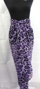 light-shawl-sarong-31e