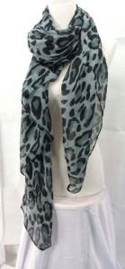 light-shawl-sarong-31f