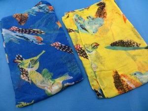 light-shawl-sarong-32a