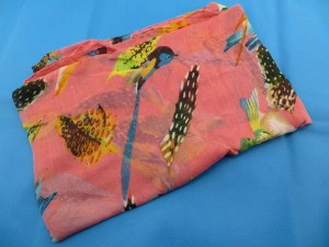 light-shawl-sarong-32b