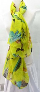 light-shawl-sarong-32c