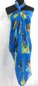 light-shawl-sarong-32d