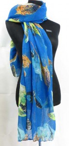 light-shawl-sarong-32e