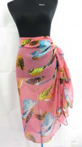 light-shawl-sarong-32g