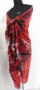 light-shawl-sarong-34c