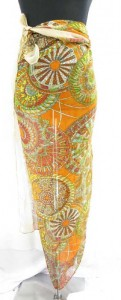 light-shawl-sarong-35f