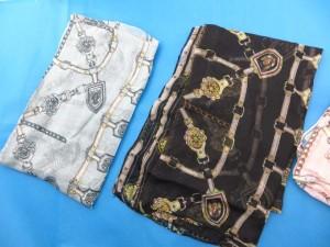 light-shawl-sarong-36a